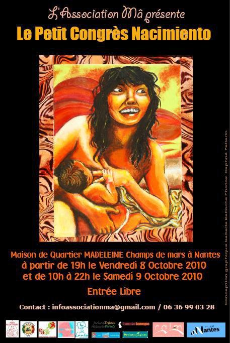 affichenacimiento2.jpg