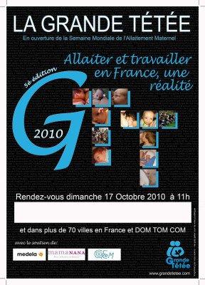 grandetetee2010-2.jpg