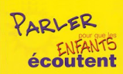 Ateliers de parents