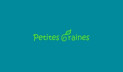 Adhrer  Petites Graines