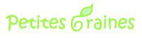 Association Petites Graines - Parentalité positive de Nantes à St Nazaire (44)