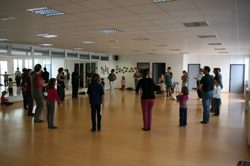 danseafricaine2