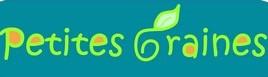 Petites Graines aura 10 en Août 2016 ! Nous avons besoin de vous !