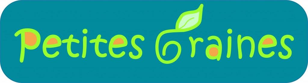 logo_petites_graines_bleu_canard_1 (2)