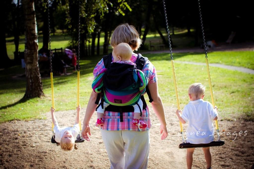 www.lunea-images.fr-photographe-specialiste-enfance-naissance- familleIMG_2394 (1)