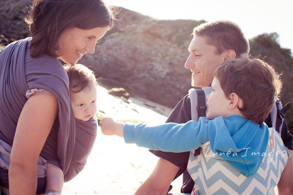 www.lunea-images.fr-photographe-specialiste-enfance-naissance- familleIMG_2910