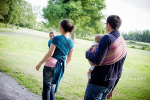 www.lunea-images.fr-photographe-specialiste-enfance-naissance- familleIMG_2490